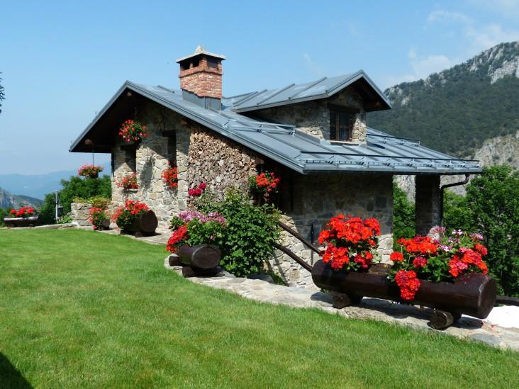 kamieniarstwo-dom